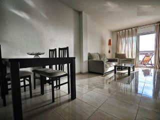 Costa Brava Flat, 400m from beach, BJ - Sant Antoni De Calonge vacation rentals