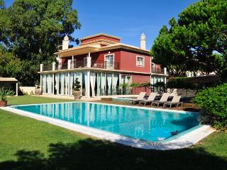 Villa Santa Eulalia - Branqueira vacation rentals