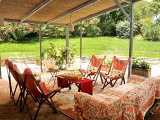 1514 - Riparbella vacation rentals