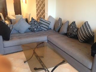 résidence avec piscine - Saidia vacation rentals