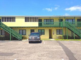 Sea Villas III #410 - North Myrtle Beach vacation rentals