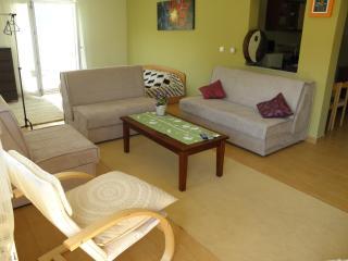 Apartment Mostar - Mostar vacation rentals