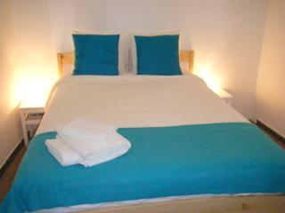 Engineer Lane, Azul - Gibraltar vacation rentals