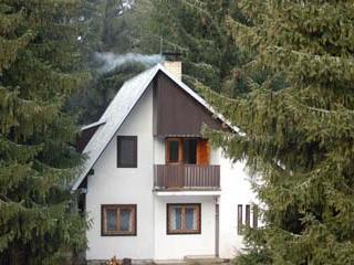 Chalet Bracken - Tatranska Strba vacation rentals