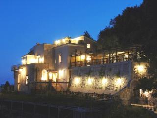Villa Amalfitano - Amalfi - Amalfi coast - Zermatt vacation rentals
