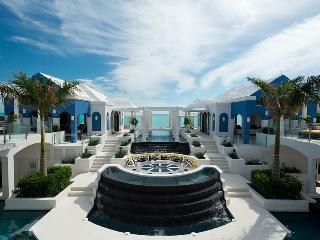 Mandalay - Turks and Caicos vacation rentals