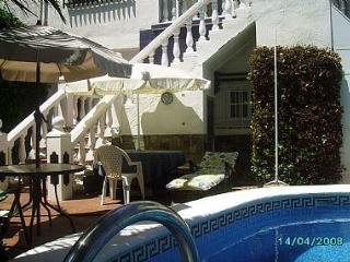Casa Tranquil - Granada vacation rentals