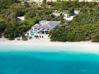 Blue Orchid - Leeward vacation rentals