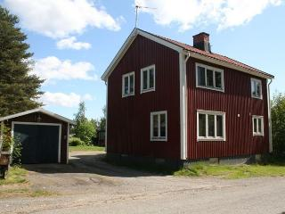 Swedish riviera accommodation - Skellefteå vacation rentals