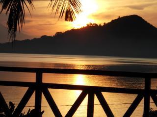 Villa Kura Kura - Desa Sekotong Barat vacation rentals