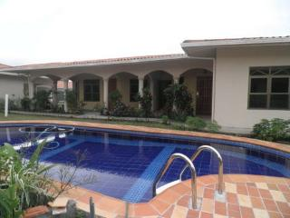 David - Panama - Cocle Province vacation rentals