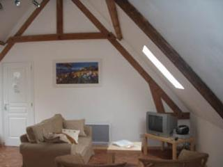 Clubhouse Gites - Beussent vacation rentals