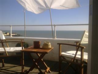 La Petite Penthouse - Hastings vacation rentals