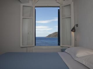 Mykonion waterfront apartment (2) - Mykonos vacation rentals
