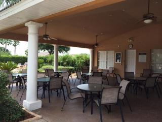 Brand new elegant top of the line furnishings! - Clermont vacation rentals