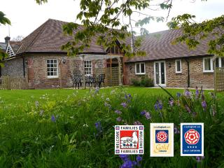 2 Moatside Cottage - Poynings vacation rentals