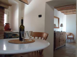 Diciotto - Loreto Aprutino vacation rentals
