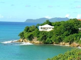 Ginger Lily - Carriacou - Saint Vincent and the Grenadines vacation rentals