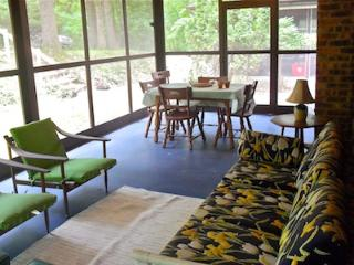 Kitty's Cabin Starboard - Michiana vacation rentals