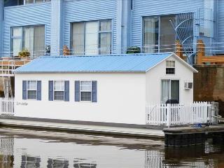 Philadelphia - Pisces - Philadelphia vacation rentals
