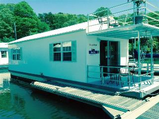 Cape Cod - Gemini - Bourne vacation rentals