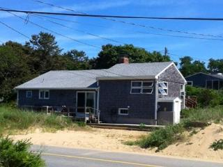 Cook's Brook - 325 - North Eastham vacation rentals