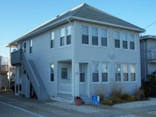 8921 Second Avenue in Stone Harbor, NJ - ID 232901 - Stone Harbor vacation rentals
