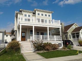 282 84th Street in Stone Harbor, NJ - ID 505375 - Stone Harbor vacation rentals