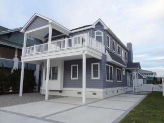 178 83rd Street in Stone Harbor, NJ - ID 537116 - Stone Harbor vacation rentals