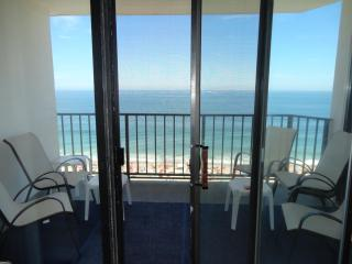 plaza - Ocean City vacation rentals
