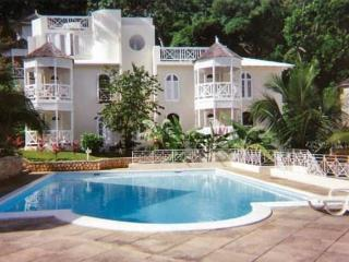Columbus Heights Ocho Rios Jamaica - Ocho Rios vacation rentals