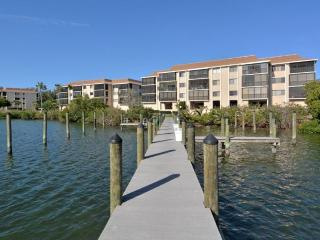 Buttonwood Cove 205 - Longboat Key vacation rentals