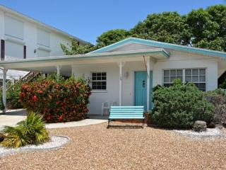 Casa Nana - Longboat Key vacation rentals