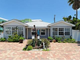 1Sea Stories - Longboat Key vacation rentals