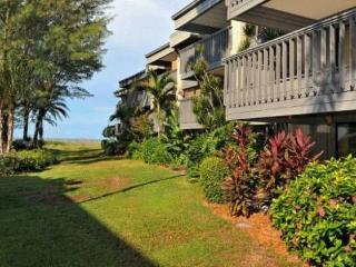 The Shore Unit 113 - Longboat Key vacation rentals