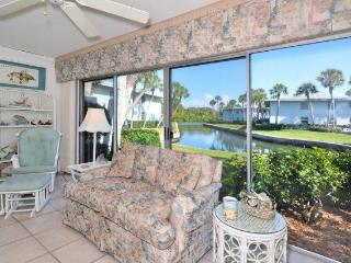 Whitney Beach 145 - Longboat Key vacation rentals