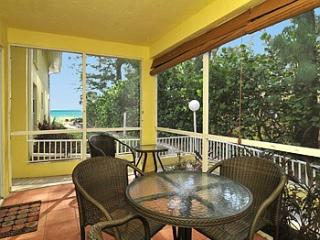 Beach Castle Unit-9 - Longboat Key vacation rentals