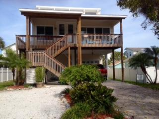 Maple by the Sea - Longboat Key vacation rentals