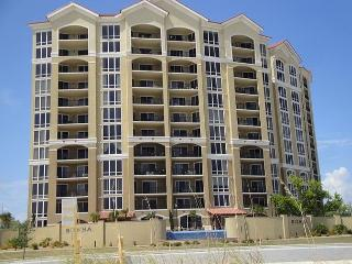 Beautiful 2-Bedroom / 2-Bath Condo at Sienna On The Coast - Waveland vacation rentals