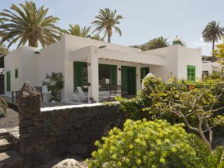 Villas Finca la Crucita 2 Bedrooms  (type2) - Grand Canary vacation rentals