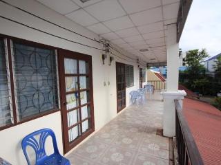 NN House Kata Room A - Phuket vacation rentals