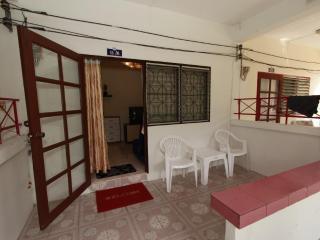 NN House Kata Room 6 - Phuket vacation rentals
