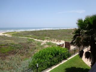 Marisol Condominiums Unit 209 - South Padre Island vacation rentals