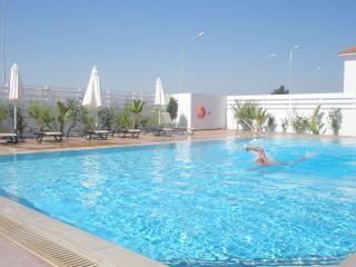 Eleni apartment - Protaras vacation rentals