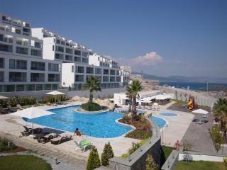 Garden Apartment Horizon Sky Beach Resort Gulluk - Gulluk vacation rentals