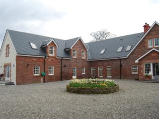 Menteith Cottage - Balfron vacation rentals