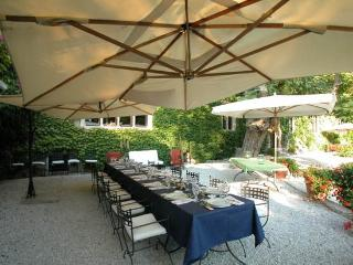 Luxury Castle in Southern Tuscany - Castello Granduca - Cavo vacation rentals
