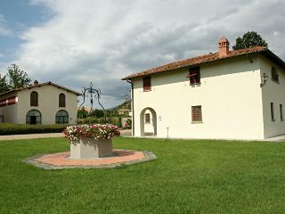 1575 - Figline Valdarno vacation rentals