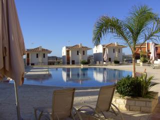 Olympus House - Choirokoitia vacation rentals