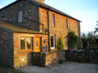 Bluebell Cottage - Penrith vacation rentals